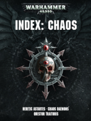 Index: Chaos Enhanced Edition