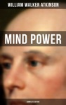 MIND POWER Complete Edition