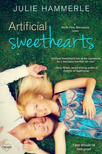 Julie Hammerle - Artificial Sweethearts