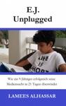 Ej Unplugged Wie Ein 9-Jhriger Erfolgreich Seine Mediensucht In 21 Tagen Berwindet