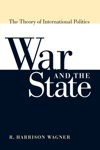 War And The State