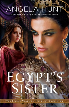 Egypt's Sister image