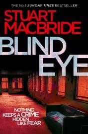 Blind Eye PDF Download
