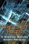 The Last Rats A Bastion Saturn Short Prequel