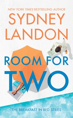 Room for Two pdf Download