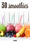 30 Smoothies