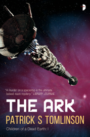The Ark book