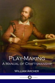 Play Making