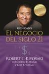 El Negocio Del Siglo 21 Padre Rico