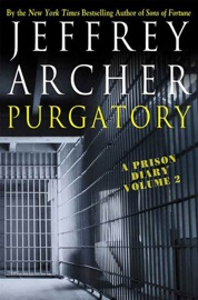 Purgatory PDF Download