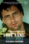Code Name Ninas Choice