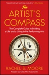 The Artists Compass