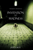Jaden Skye - Invitation to Madness (The Killing Game—Book 2) artwork
