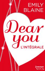 Dear You : l'intégrale
