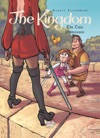 Le Royaume - Tome 2 - 2 The Two Princesses