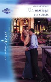 Un mariage en sursis (Harlequin Azur) Par Un mariage en sursis (Harlequin Azur)