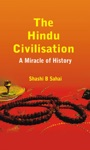 The Hindu Civilisation