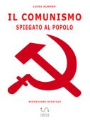 il comunismo spiegato al popolo