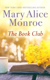 The Book Club PDF Download