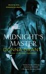Midnights Master