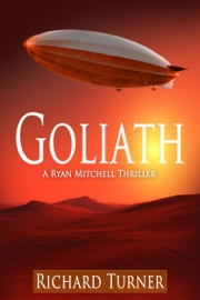 Goliath book summary
