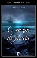 Corazón de pirata ebook Download