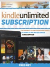 Kindle Unlimited Subscription The Benefits And Disadvantages Of Kindle Unlimited EBook Subscription