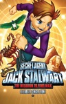 Secret Agent Jack Stalwart Book 14 The Mission To Find Max Egypt