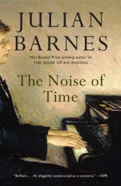 The Noise of Time PDF Download