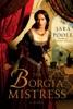 The Borgia Mistress