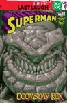 Superman 1986- 175
