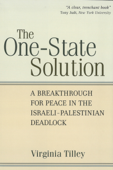 The One-State Solution