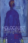 Holocaust Mothers  Daughters