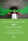 ACE Digital Culture Annual Report