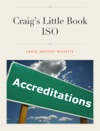 Craigs Little Book ISO