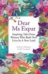Dear Ms Expat