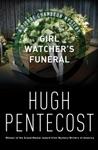 Girl Watchers Funeral