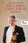Ein Leben Lang Erste Geige