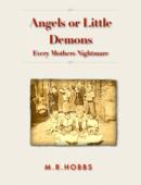Angels or Little Demons