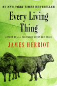 Download and Read Online Every Living Thing