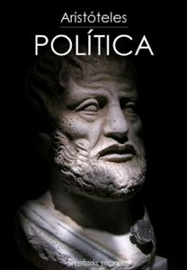 Política Book Cover