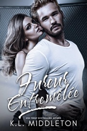 Fureur Entremêlée PDF Download