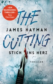 The Cutting - Stich ins Herz PDF Download