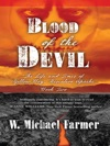 Blood Of The Devil