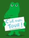 Cest Mon Tour