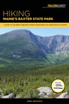 Hiking Maines Baxter State Park