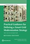 Practical Guidance For Defining A Smart Grid Modernization Strategy