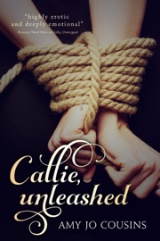 Download of Callie, Unleashed PDF eBook