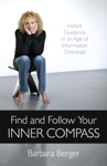 Find And Follow Your Inner Compass