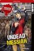 Gratis-Leseprobe: Undead Messiah